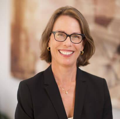 Susan R. Briggs
