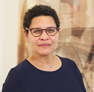 Nina D. Harris